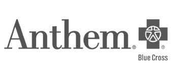 Anthem Blue Cross Logo