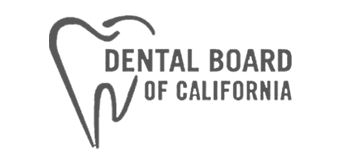 Dental Board of California Logo