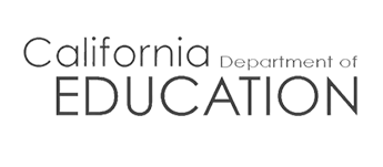Sacramento Department of Education Logo